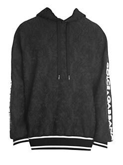 4f2cf0f64363a Men - Apparel - Sweatshirts   Hoodies - saks.com
