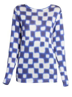 f7cb3dbf70 Stella McCartney - Stella McCartney by adidas Lace Insert Sweatshirt ...