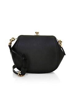 c2354fb8e5ff Crossbody Bags
