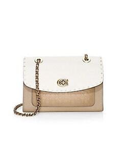 COACH | Handbags - Handbags - saks com