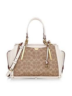 218916fb8 COACH | Handbags - Handbags - saks.com