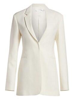 975a55f7993 Women s Clothing   Designer Apparel