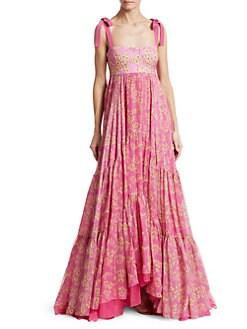55e228afff Dresses  Cocktail