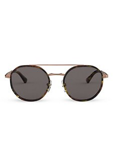 d3326fde98a6b Sunglasses For Men   Saks.com