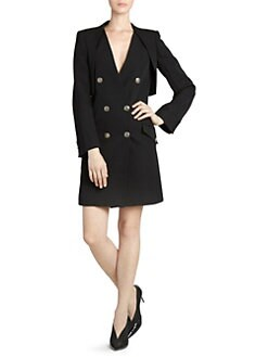bc7b62aa69 Women s Clothing   Designer Apparel