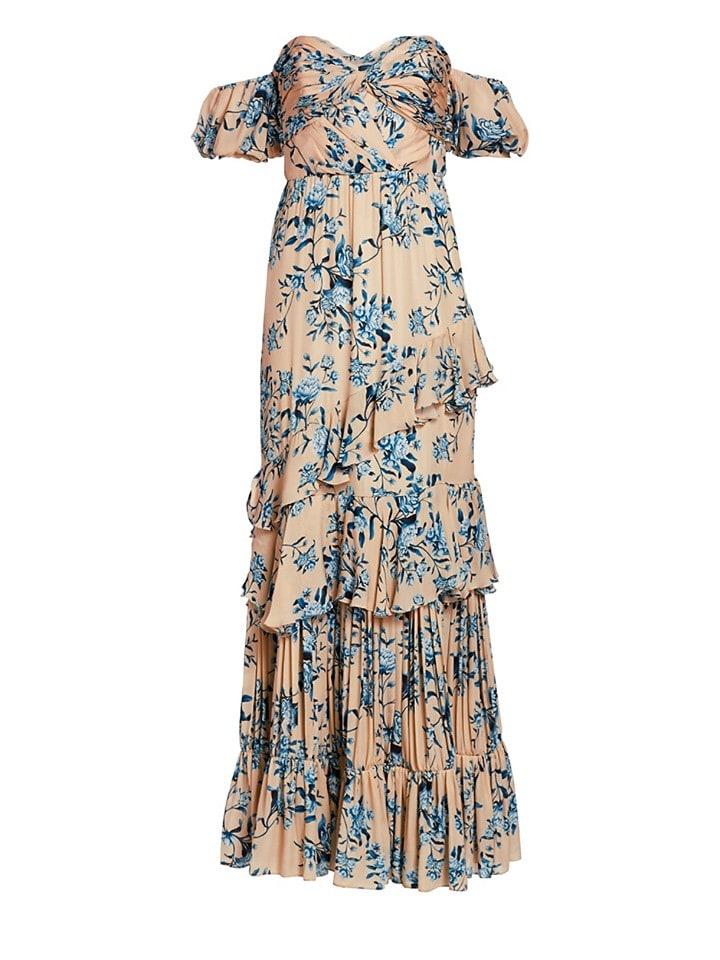 0a43a0b5345c Saks Fifth Avenue - Designer Apparel