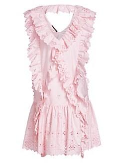 0ff40fe8ba12 Dresses: Cocktail, Maxi Dresses & More | Saks.com