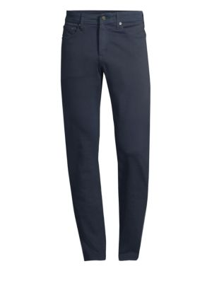 G Fore Straight Leg Trousers