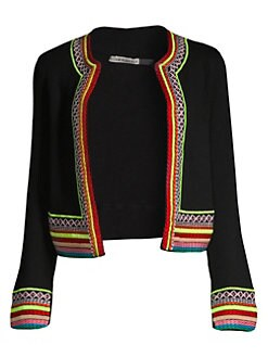 Sweaters   Cardigans For Women   Saks.com a656ac590d8b