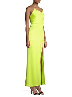 198f9332a6e Women s Apparel - Dresses - Prom - saks.com