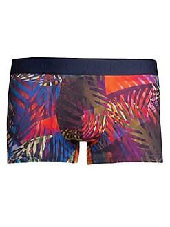5a4a9a6142b3 Men s Underwear
