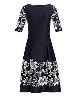 5c9a1f9191 Formal Dresses