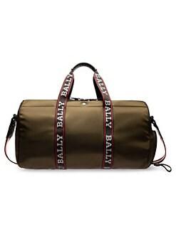 7773c1ef4b QUICK VIEW. Bally. Darcy Duffle Bag