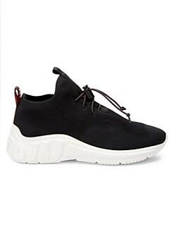 7d108a2041db Women s Shoes  Boots