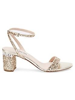20c2a4304044 Women s Sandals  Gladiator Sandals
