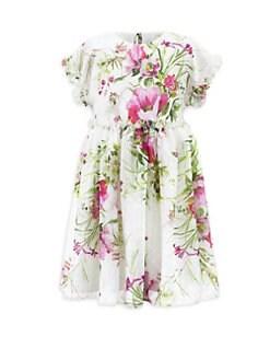 b9cbe51a07d5 Kids - Special Occasion Shop - Girls - saks.com