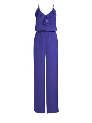 Tinley Jumpsuit by Lilly Pulitzer
