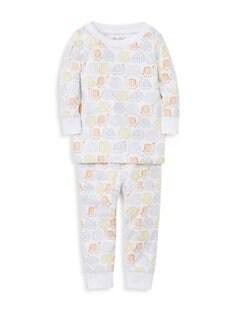 5300e61bcebf Baby Clothes