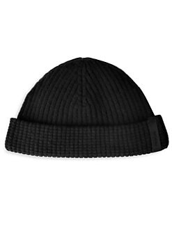 775d6545753 QUICK VIEW. Melin. The Destination Ribbed Wool Beanie