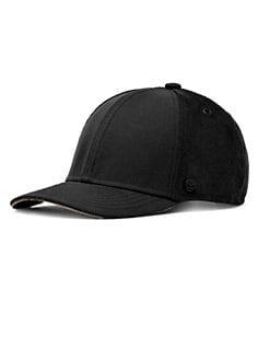 77599375249 Melin. Discovery Waxed Cotton Cap