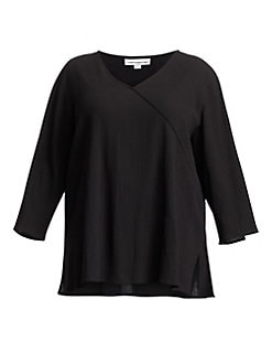 4208ccb05cf75 Plus Size Clothing For Women