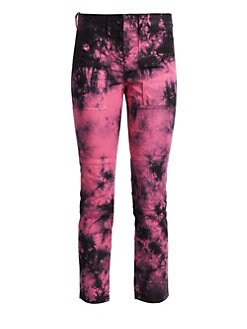 Pants For Women  Trousers 0eed648bc