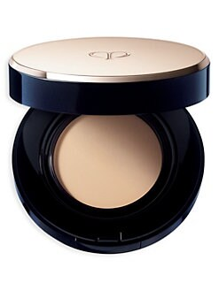 Beauty View All Beauty Makeup Face Foundation Saks Com