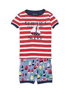 c0483b6ff Baby Clothes, Kid's Clothes, Toys & More | Saks.com