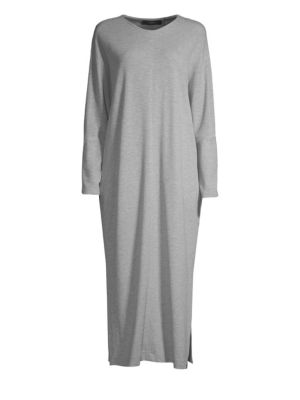 Manager Jersey Maxi Dress by Weekend Max Mara