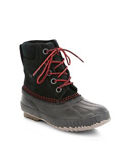 fab99883f Girls' Shoes | Saks.com