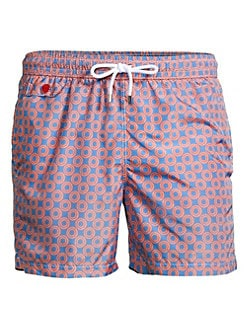 488ae6ec05cea Men's Swimwear: Board Shorts, Swim Trunks & More | Saks.com