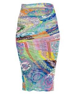9ac26112e3e24 Product image