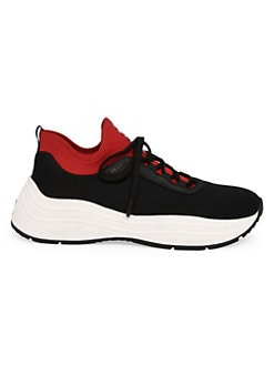 the latest 78b82 e3f52 Men s Sneakers   Athletic Shoes   Saks.com