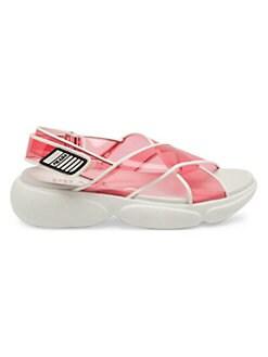Women s Shoes  Boots 532b63334