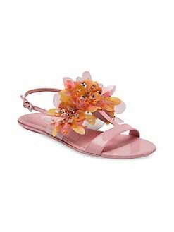 e4e56175cef Women s Shoes  Boots