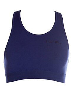 4504081e87ef8 QUICK VIEW. Unravel Project. Seamless Tech Sports Bra