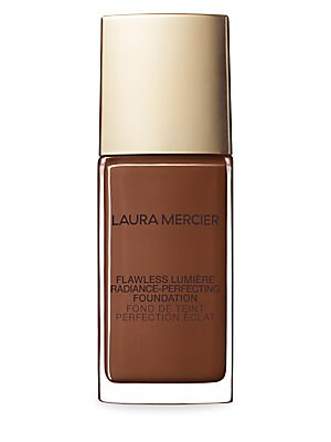 16289d04f05de Laura Mercier - Flawless Lumière Radiance- Perfecting Foundation