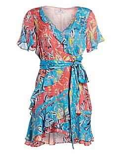 625e86bade02 Women s Clothing   Designer Apparel