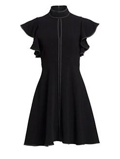 46a5e04223 Women s Clothing   Designer Apparel