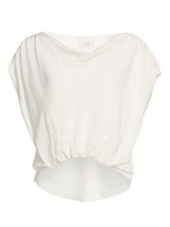 9aa6fd2f8424c Women s Clothing   Designer Apparel