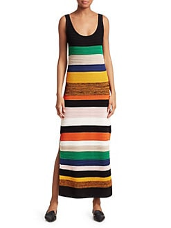 678ed2ab5de20 Women's Clothing & Designer Apparel | Saks.com