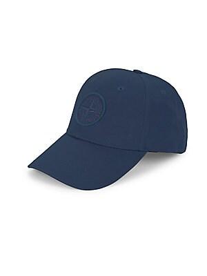 Barbour - Prestbury Sports Baseball Cap - saks.com 18a238abf904
