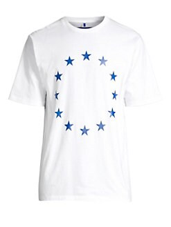 16efd6d3c05 Men s T-Shirts   Polo Shirts