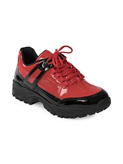 Maison Margiela. SMS Security Sneakers e426c9267da