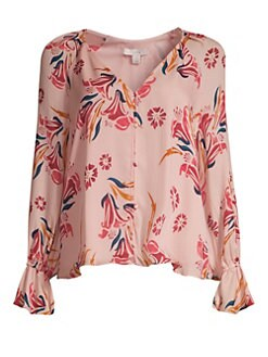 896a71b3bcd2 Women s Clothing   Designer Apparel