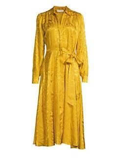 27030d6a26 Formal   Evening. Stine Goya - Baily Dress