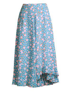 Stine Goya Marigold Skirt