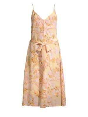 Stine Goya Gianna Dress