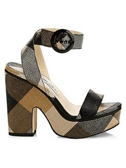83cf1e7a8e7c Women s Shoes  Boots