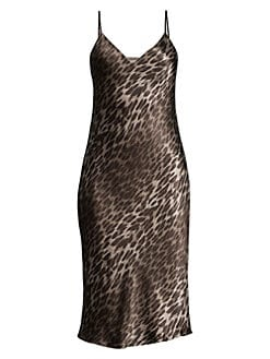 Party Dresses  Sequin, Lace, Cutout   More   Saks.com 209d3d810e